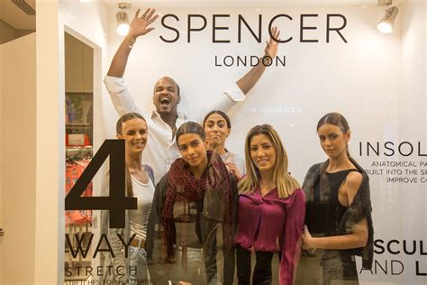 marks spencer wows mall  egypt enigma magazine