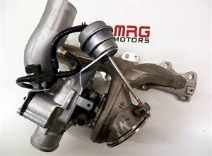 Tuning Turbolader Diesel : turbolader z20let mrg motors benziner ~ Kayakingforconservation.com Haus und Dekorationen