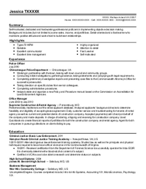 Home Loan Specialist Resume by Loan Servicing Specialist Iv Resume Exle Fargo