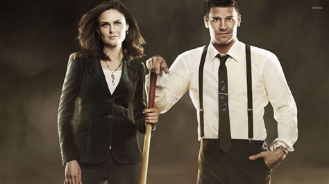 We hope you enjoy our growing. Bones 7 wallpaper - TV Show wallpapers - #4511