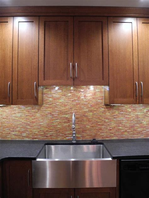Kitchen Sink Without Cabinet by 55 Best Images About Kitchen Sinks With No Windows On