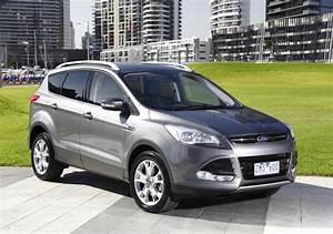 Ford Kuga 2013 : ford kuga titanium ecoboost 44 740 data details specifications which car ~ Melissatoandfro.com Idées de Décoration