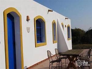 Gîte à louer, Maison Typique à Los Escullos IHA 54395