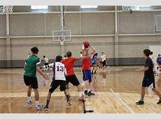 3v3 Basketball Tournament Frassati Catholic High School