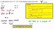 On core mathematics algebra 1 answer key pdf