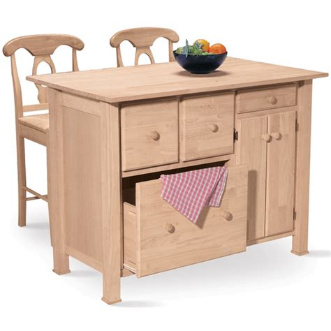 Unfinished Kitchen Island Work Center With Counter. Fitted Furniture Living Room. Floating Wall Units For Living Room. Living Room Roof Design. Living Room Tables Ikea. Ideas For A Modern Living Room. Gray And Yellow Living Room Decorating. Wall Units Living Room. Living Room Audio System