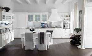 Cucine in stile country Cucine Country