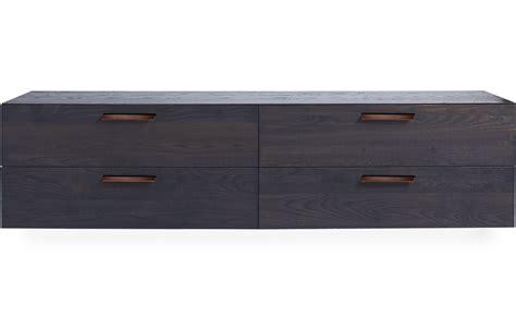 4 drawer dresser chest wood grain bedroom furniture shale 4 drawer wall mounted dresser hivemodern com