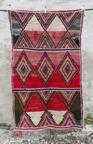 vintage area rug 115 best maven rugs images on moroccan rugs 3157