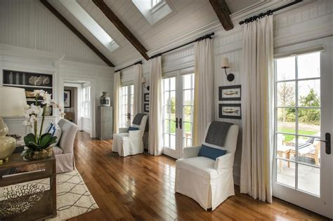 Living Rooms With Great Views by Home 2015 Great Room Stunning View Light