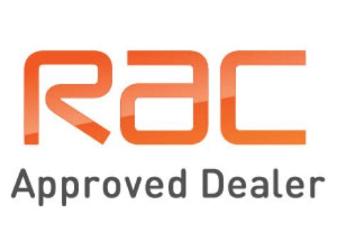 Mobility Solutions Becomes Rac Approved Dealer