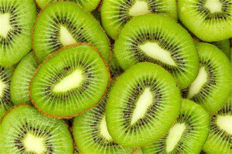 dont worry  happy eat  kiwi fruit  day
