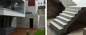 Außen Treppenstufen Beton : betont design aus beton plz 33609 bielefeld ~ Michelbontemps.com Haus und Dekorationen