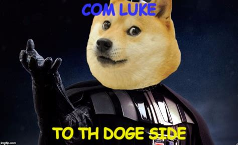 Create Your Own Doge Meme - doge meme creator 28 images doge meme generator finals much work such stress wow so doge