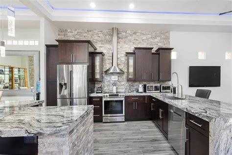 modern kitchen ideas contemporary kitchen design