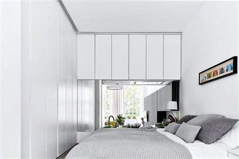 Das Moderne Schlafzimmer  Trendige Wohntipps Für Eine