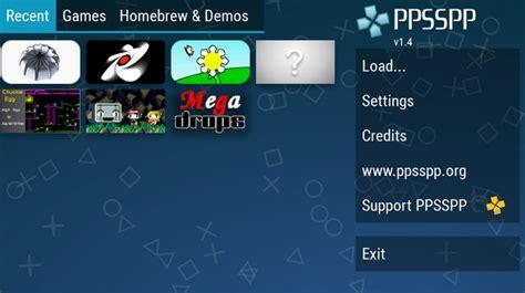 Psp Emulator For Pc Windows And Mac