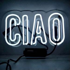 Best 25 Neon signs for sale ideas on Pinterest