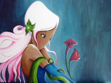 peinture a l acrylique sur toile tableau peinture acrylique sur toile www pixshark images galleries with a bite