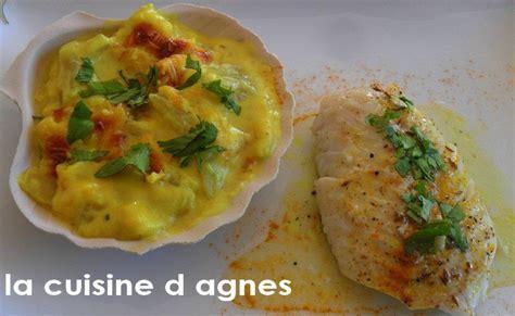 cuisine blette gratin de c 244 tes de blettes au curcuma blogs de cuisine