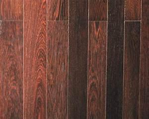 parquet wengewood flooring wenge With parquet wengé