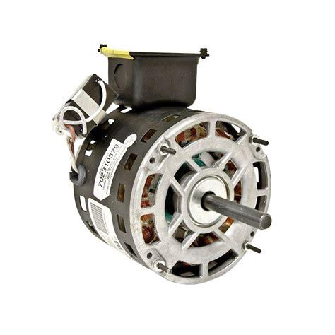 1 3 hp attic fan motor master flow 1 3 hp replacement whole house fan motor