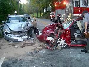 car crash photos 2013: Bad Car Crashes