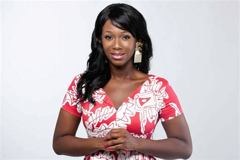 actors and actresses ranking top 10 undoubtedly most beautiful ghanaian actresses