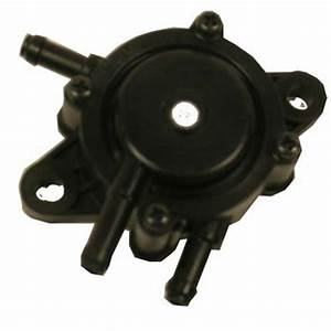 Harley Golf Cart - Replacement Engine Parts