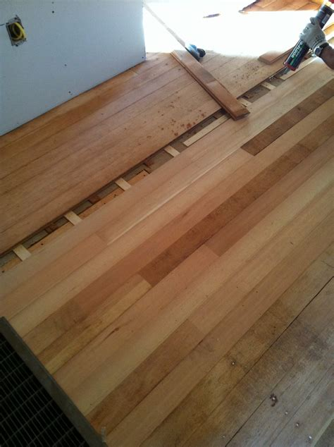 How To Remove Old Wax From Hard Wood Floors Guide To Laying Laminate Flooring Overstock Store Install Wood Video Vista Floor Carpet Transition Waterproof Discount