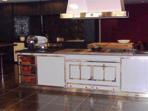 d inition de blanchir en cuisine revger com piano en cuisine definition idée inspirante