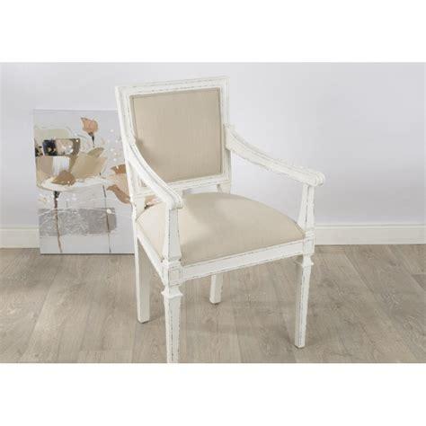 fauteuil chambre adulte fauteuil chambre adulte ide chambre adulte moderne avec