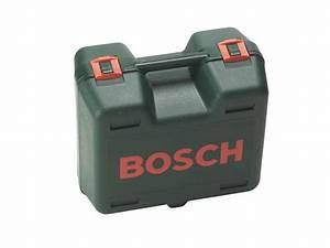 Bosch Akkuschrauber Grün : bosch kunststoffkoffer gr n f r pks 54 kaufen ~ Jslefanu.com Haus und Dekorationen