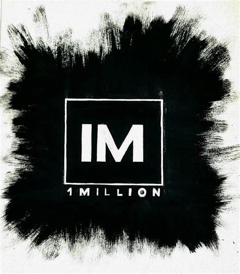 1 Million Dance Studio by RedMustangs on DeviantArt