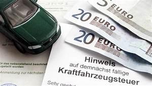 Steuer Berechnen 2014 : kfz steuer f r diesel definition und berechnung ~ Themetempest.com Abrechnung
