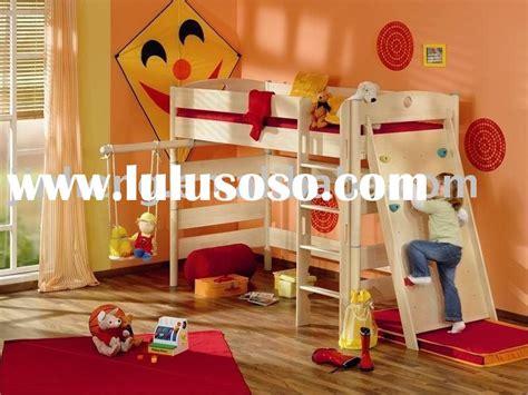 pine bunk bed with play curtain jpg quotes