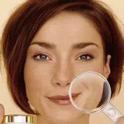 Масла против морщин выпадения волос