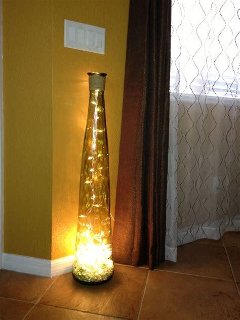 images    lamp idea  vases