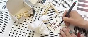 Perfektes Geschenk Für Beste Freundin : die besten 17 ideen zu geschenk beste freundin auf pinterest geschenkideen geschenk f r beste ~ Sanjose-hotels-ca.com Haus und Dekorationen