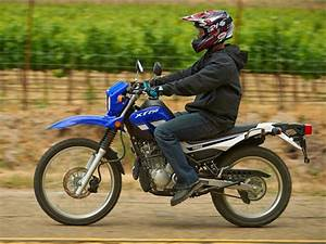 Yamaha Issues Recall Of Xt250 Over Multitude Of Problems News