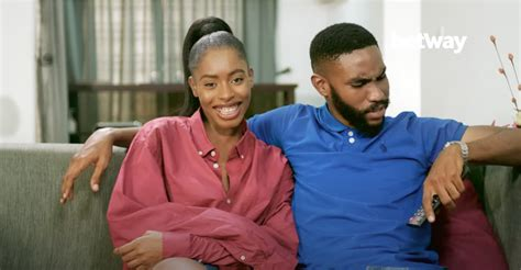 Betway Launches New TVC Targeting Women - P.M.EXPRESS