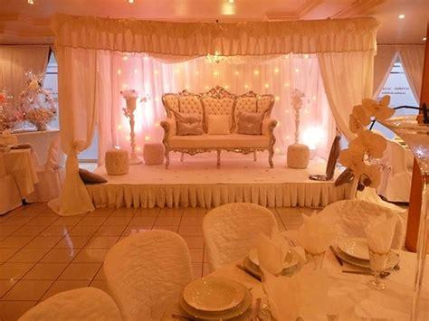 salle de mariage bobigny mermoz salle de r 233 ception bobigny 93