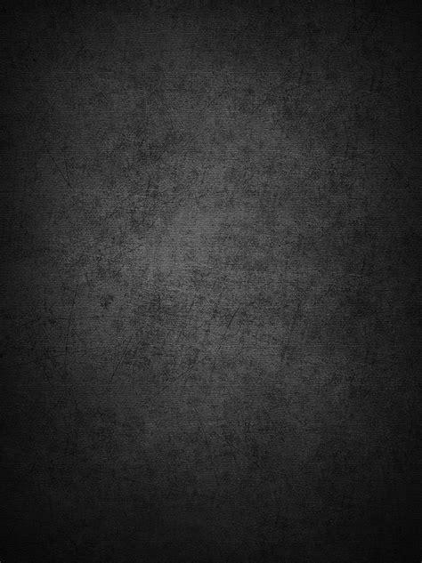 Black Background Texture Texture Advertising Background