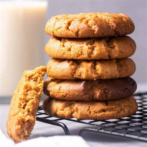 I know we eat and bake our fair share of cookies during the christmas season. Best Cookies For Diabetics In Store - Best Sweet Snack Brands For Diabetes Eatingwell / Oatmeal ...