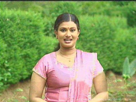 latest hindi movies wallpaper images  snaps devika nambiar