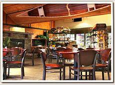 Woodstone Market & Deli Serves Breakfast, Lunch and Dinner