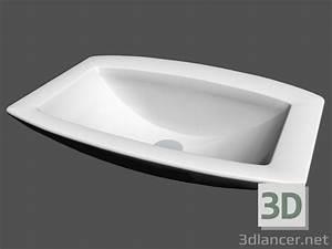 Badschrank Unter Waschbecken : unter waschbecken sticker frau hlt serviette unter waschbecken rohrleckage with unter ~ Eleganceandgraceweddings.com Haus und Dekorationen