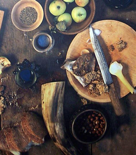 cuisine viking viking photoalbum1 bloguez com