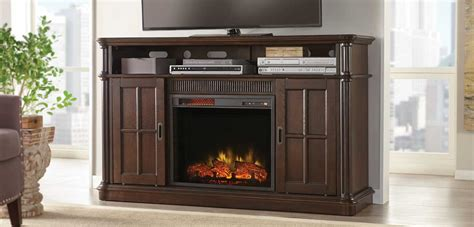 are you considering tweaking the floor plan of your motorhome come see how electric fireplace retractable tv stand are you