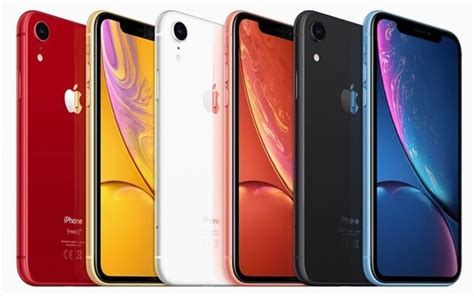 how much does the apple iphone xr 256gb cost quora